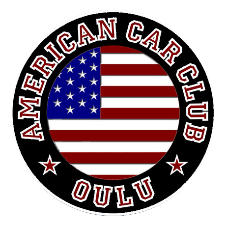 American Car Club Oulu