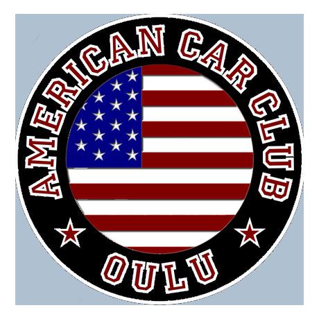 American Car Club Oulu
